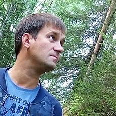 Фотография мужчины Andrey G, 41 год из г. Архангельск