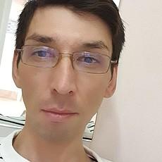 Фотография мужчины Dandy, 37 лет из г. Москва