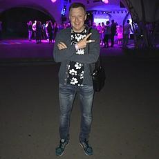Фотография мужчины Анатолий, 31 год из г. Борисоглебск