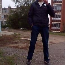 Фотография мужчины Александр, 35 лет из г. Абакан
