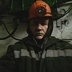 Фотография мужчины Юрий, 62 года из г. Шахтинск