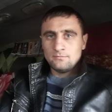 Фотография мужчины Леха, 29 лет из г. Зыряновск