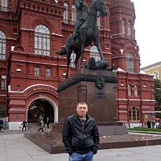 Фотография мужчины Андрей, 39 лет из г. Киров