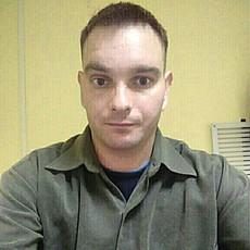 Фотография мужчины Андрей, 33 года из г. Тамбов