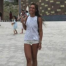 Фотография девушки Катя, 35 лет из г. Москва