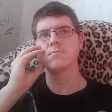 Фотография мужчины Иван, 24 года из г. Новосибирск