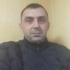 Фотография мужчины Драган, 35 лет из г. Омск