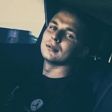 Фотография мужчины Егор, 20 лет из г. Прокопьевск