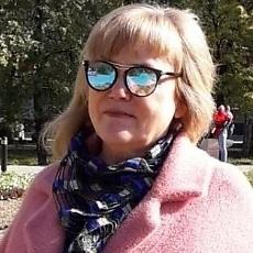 Фотография девушки Марина, 60 лет из г. Челябинск