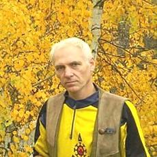 Фотография мужчины Игорь, 58 лет из г. Сумы