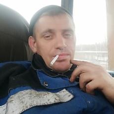 Фотография мужчины Макс, 34 года из г. Прокопьевск