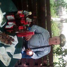 Фотография мужчины Сергей, 50 лет из г. Магнитогорск