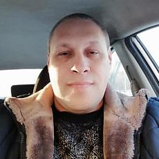 Фотография мужчины Василий, 51 год из г. Новосибирск