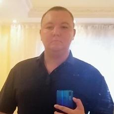 Фотография мужчины Олександр, 31 год из г. Ирпень