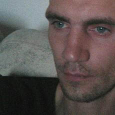 Фотография мужчины Баал, 39 лет из г. Сочи