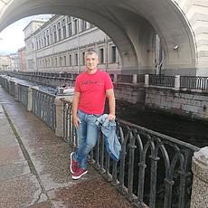 Фотография мужчины Анатолий, 43 года из г. Санкт-Петербург