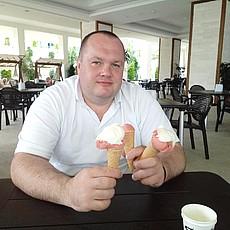 Фотография мужчины Мишка, 36 лет из г. Воронеж