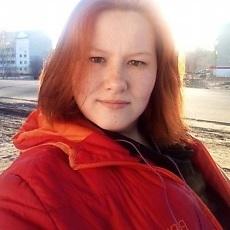 Фотография девушки Юлиана, 29 лет из г. Рыбинск