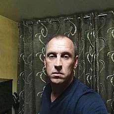 Фотография мужчины Жека, 40 лет из г. Иваново