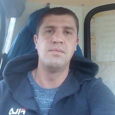 Фотография мужчины Дмитрий, 34 года из г. Торжок