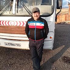 Фотография мужчины Павел, 51 год из г. Красноярск