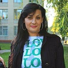 Фотография девушки Ольга, 44 года из г. Пермь