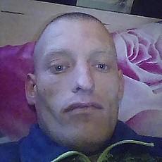 Фотография мужчины Сергей, 33 года из г. Поспелиха
