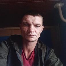 Фотография мужчины Вова, 33 года из г. Бодайбо