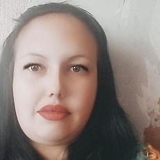 Фотография девушки Наталья, 26 лет из г. Якутск