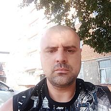 Фотография мужчины Игорь, 33 года из г. Псков