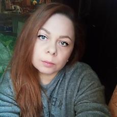 Фотография девушки Наталья, 40 лет из г. Кропивницкий