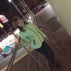 Фотография девушки Natalia, 30 лет из г. Вологда