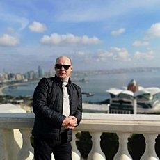 Фотография мужчины Алексей, 46 лет из г. Уральск