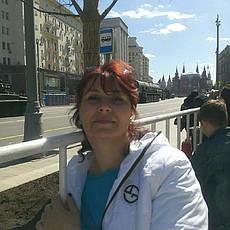 Фотография девушки Лариса, 51 год из г. Мариуполь