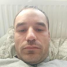 Фотография мужчины Вася, 30 лет из г. Кишинев