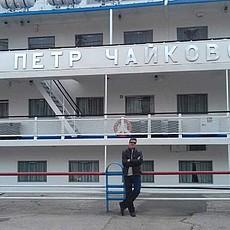 Фотография мужчины Вячеслав, 43 года из г. Москва