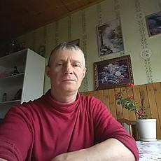 Фотография мужчины Серега, 59 лет из г. Омск