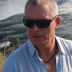 Фотография мужчины Aleks, 56 лет из г. Брянск