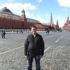 Фотография мужчины Александр, 38 лет из г. Домодедово