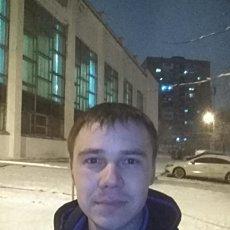 Фотография мужчины Сергей, 28 лет из г. Ижевск