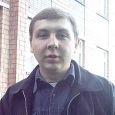 Фотография мужчины Дмитрий, 38 лет из г. Железногорск-Илимский