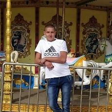 Фотография мужчины Иван, 26 лет из г. Донецк