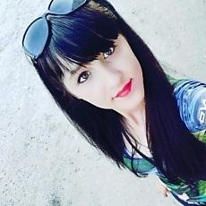 Фотография девушки Леська, 21 год из г. Круглое