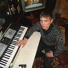 Фотография мужчины Михаил, 33 года из г. Ульяновск