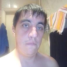 Фотография мужчины Николай, 33 года из г. Пермь