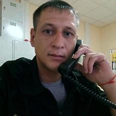 Фотография мужчины Виктор, 28 лет из г. Томск