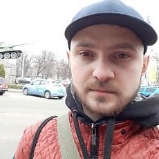 Фотография мужчины Василий, 31 год из г. Шишаки