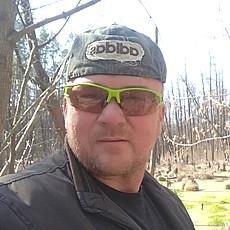 Фотография мужчины Стас, 43 года из г. Киев