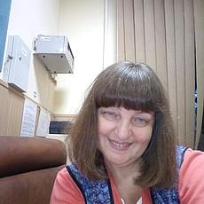 Фотография девушки Лариса, 55 лет из г. Гомель