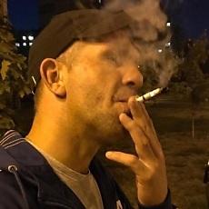 Фотография мужчины Саша, 32 года из г. Курск